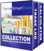 Forex smart tools download