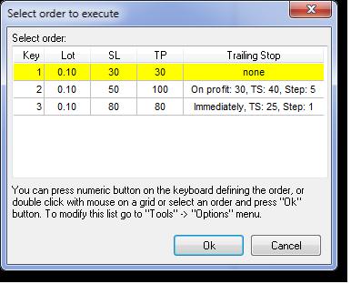 Forex tester help