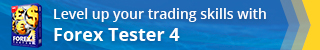 Forex Training Software - Backtest your ideas or Get FREE Training