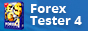 Learn currency trading with Forex Tester software