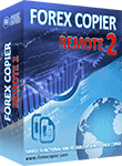 Copy any kind of MT4 trades with Forex Trade Copier