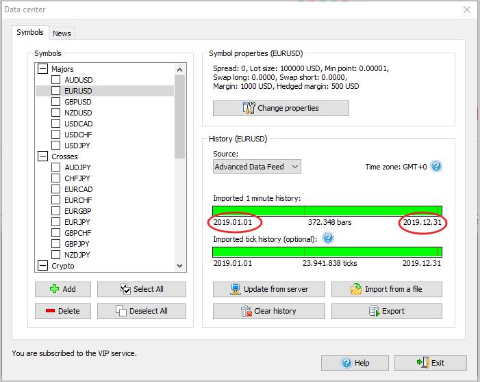 Metatrader import history csv to vcf ~ decoqiw web fc2 com