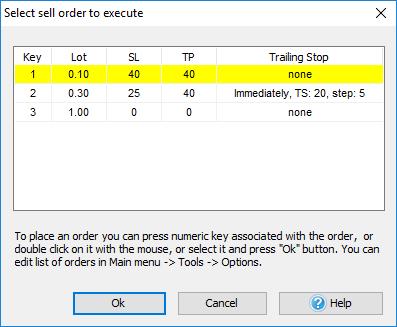 Forex tester freeware