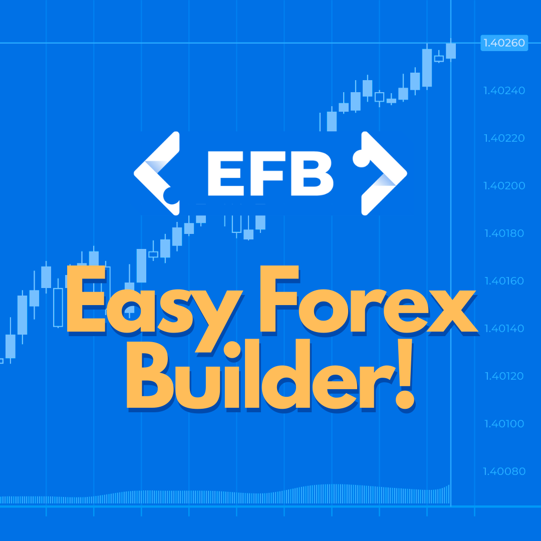 Easy Forex Builder