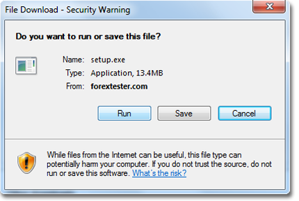 Forex tester 2 key download