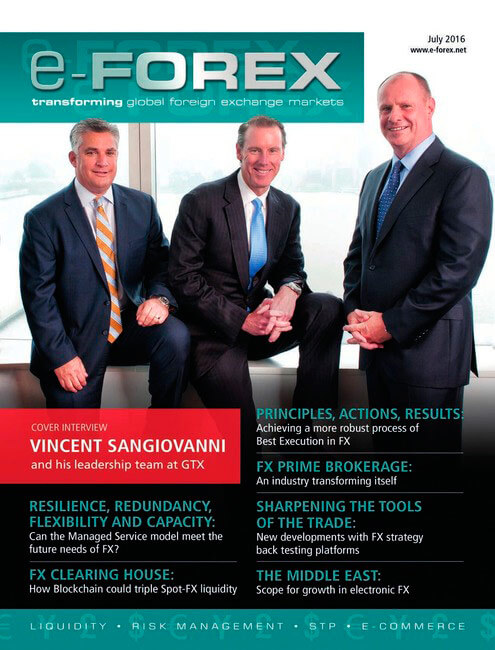 Forex trading in mumbai training