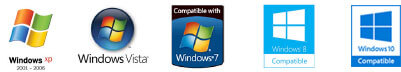 Forex Tester: compatibility with Windows