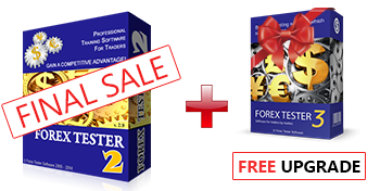 Forex tester 2 license key