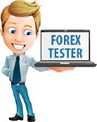 The fastest way to succeed on Forex market